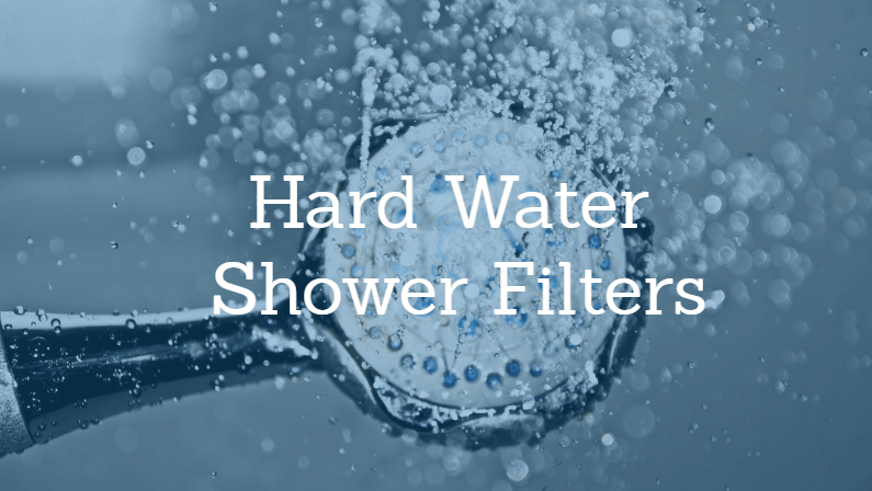 Best Shower Head Filter for Hard Water 2021: Reviews and Buying Guide