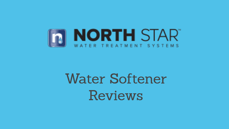 Northstar Alarm Reviews >> North Star Water Softener Reviews Guide To The Top North