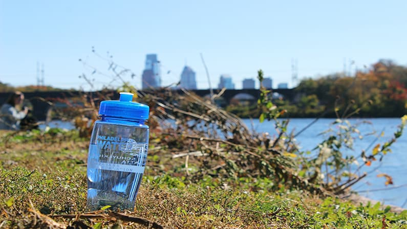 Is Philadelphia Tap Water Safe to Drink?