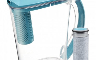 Pur Vs Brita Water Filter Pitcher – Who Wins?