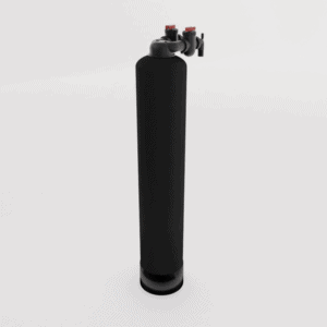 Best Whole House Water Filter: SoftPro Carbon Filter